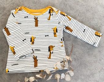 One Size, Schwarz Snsunny Stillschal Stilltuch Baby Auto Set Cover Warenkorb Bezug Swaddle Decke f/ür Unterwegs Sichtschutz beim Stillen