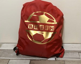 IF YOU WANT ME TO LISTEN TO YOU TALK ABOUT BREAKDANCING GYMSAC DANCER DANCE BAG