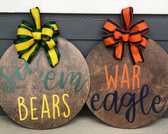 Door Decorations For College Students  from i.etsystatic.com