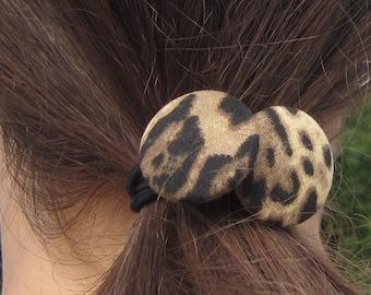 LEOMANIA Hair Rubber Set LEO