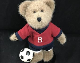 Argentina Football Babygrow /& Teddy Bear Personalised Matching Gift Set Soccer