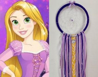 Rapunzel Gift Etsy