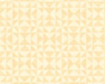 Silk Fabric Outdoor Fabric AfroGeo in Yellow Canvas Quilt Cotton Fabric Custom Prints on 17+ Options Geometric Linen Fabric