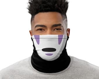 Mask No Face Spirited Away Etsy