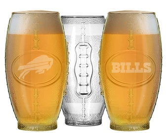 Bills Beer Gift Bills Mafia Buffalo Bills Bills Koozie