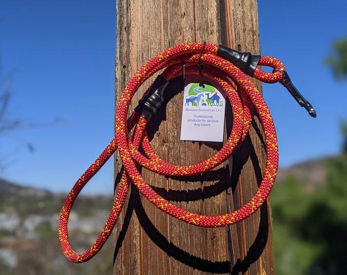 Standard Dog Leash, Small/Medium