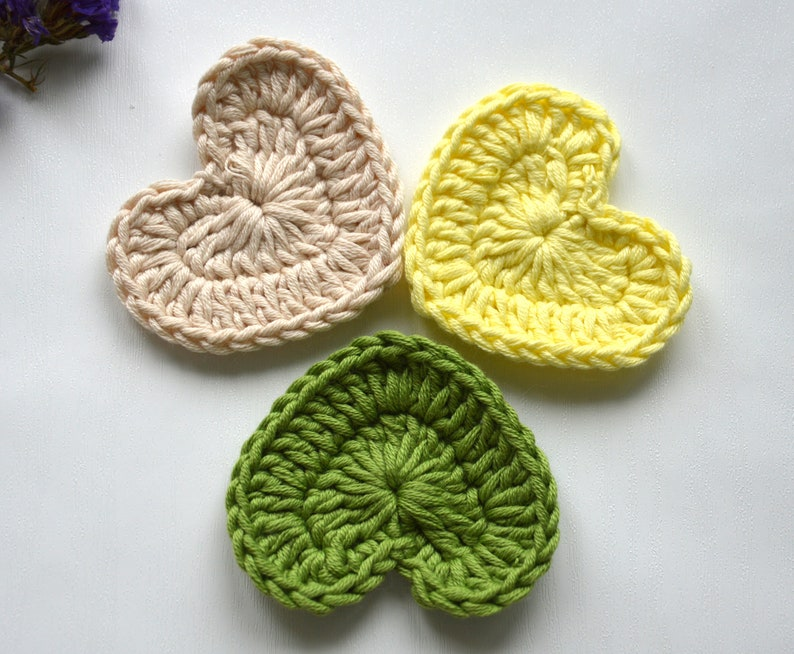 BASKET Cotton face scrubbers Ecopad Makeup remover pads Reusable face wipes Reusable face rounds Spa gift set Self-care ckin kit SCRUBBIES