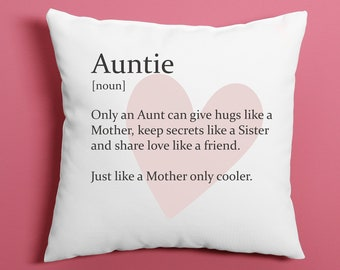 Mothers day pillows Gift for Mom Gift