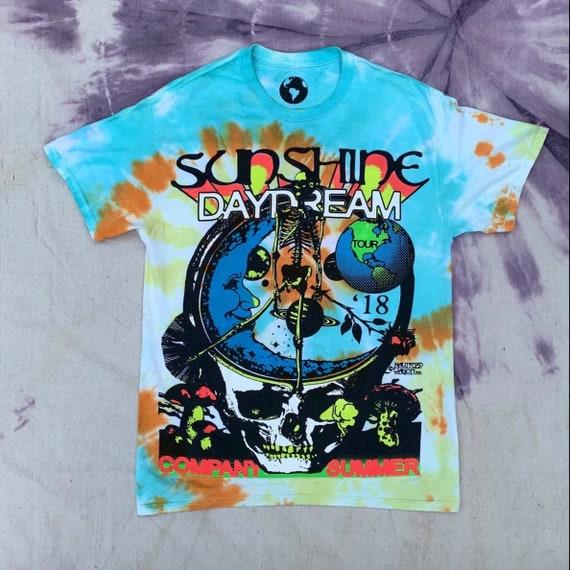Online Ceramics Sunshine Daydream Shirt