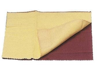 Buffing and Polishing Cloth   337040