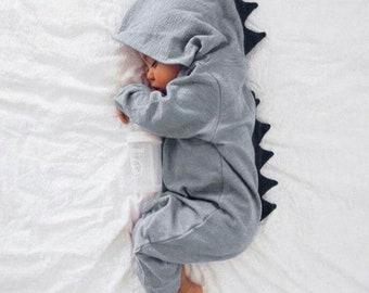 Baby Crawler,Baby T-Shirt Wu Tang Black Long Sleeve Jumpsuits.