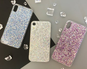 Me And My Big Ideas Phone Bling Removable Cell Phone Embellishment I am The Mom