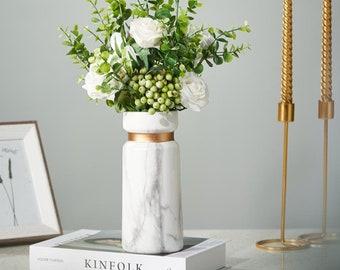 Minimalist Vase Etsy