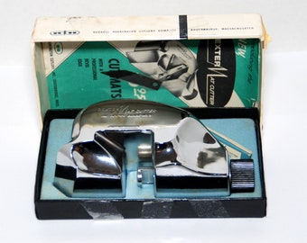 Dexter Mat Cutter - vintage