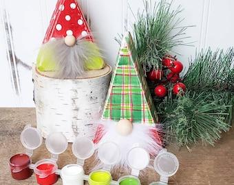 Diy Christmas Gifts Etsy