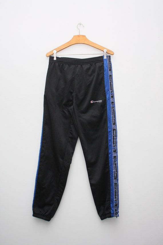 Authentic Champion Vintage USA Pants Size Medium