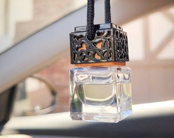 Car Diffusers | Choose Your Scent