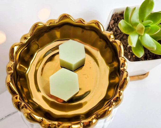 Eucalyptus Mint Wax Melts