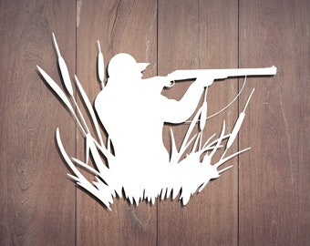 Hunting Social Media Gift For Him Adventure Digital Download Fishing Instagram Stories Tactical Instagram Highlight Icons