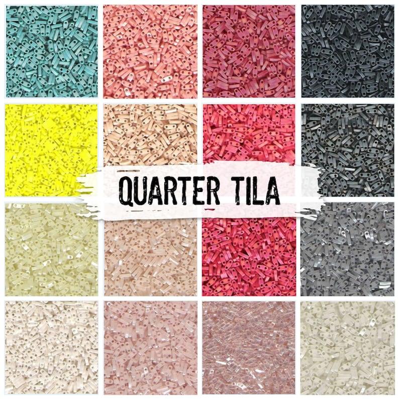 Best Prices Quarter Tila A