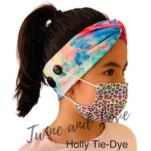 adult headands party favors elastic headbands made to order pretend play Minion Goggles headband kids headbands