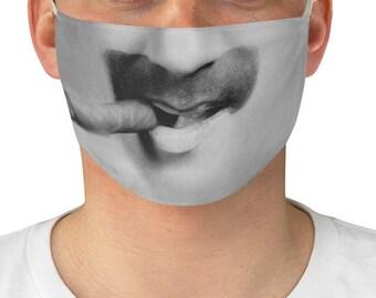 Groucho Mask Etsy
