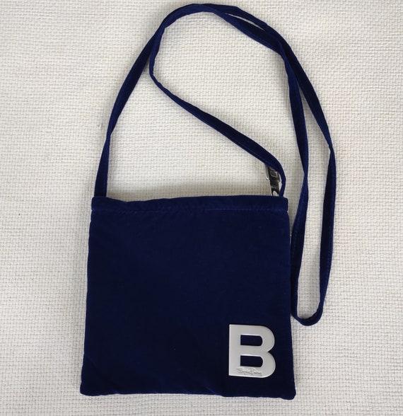 Betty Barclay chic purse