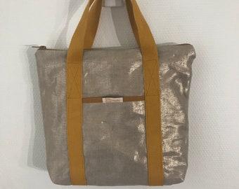 Hortense bag