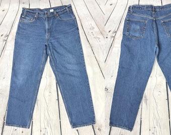 W32 L34, Viazoni Jeans Stone Gr W33 L30 W32 L30 W34 L30 W40 L32 W36 L30
