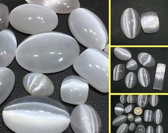 Sugilite Cabochon Loose Gemstone,Gorgeous Beautiful Designer Sugilite AAA++100/% Natural,Pear Shape,Size26x22x5MM 32.00Carat Jewelry Stone.