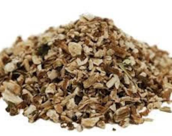Organic Dandelion Root , Drink 3 xs a day for great benefits, Dr Sebi approved huge antioxidant toasted for amazing taste