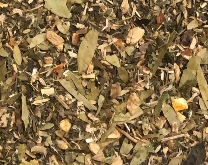 Slimming Tea-  the best slimming tea on the market- you won't be disappointed