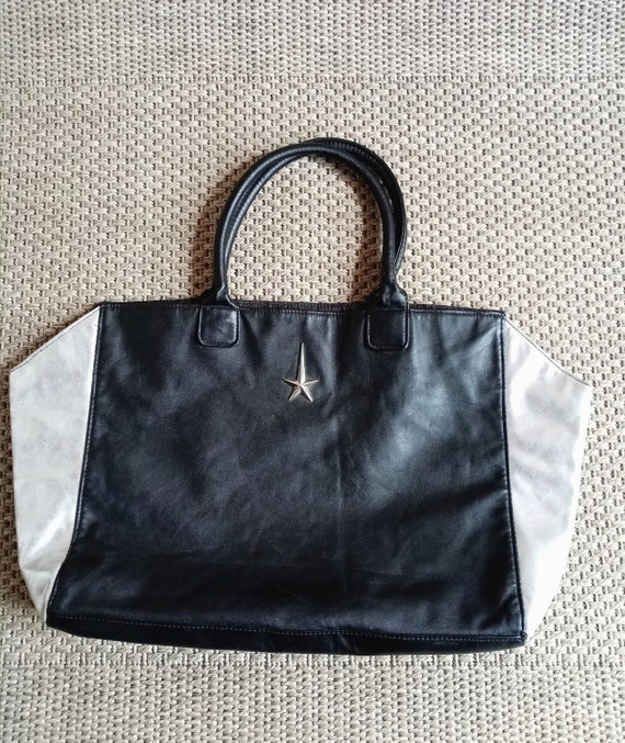 Authentic  Thierry Mugler bag