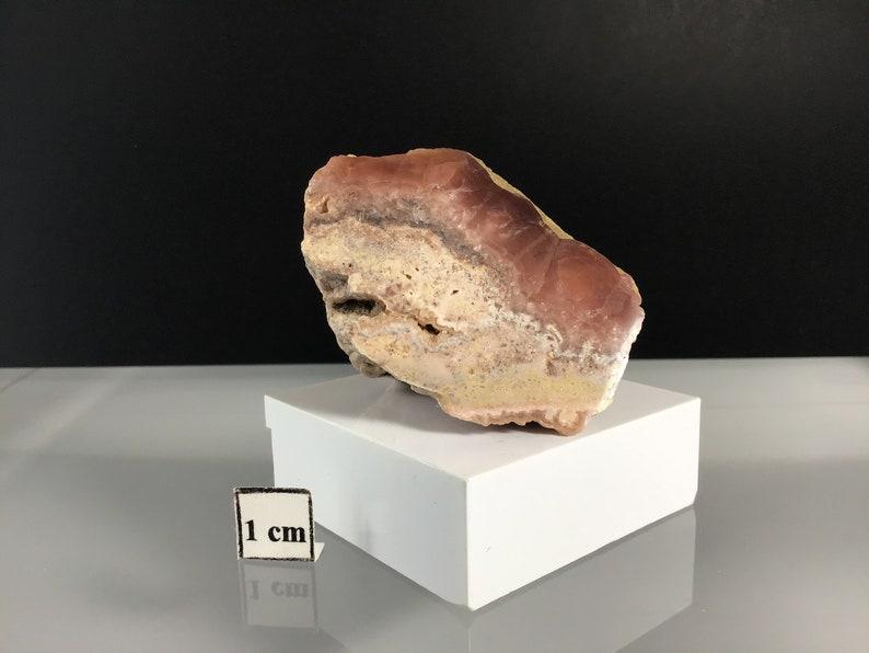 Mexico Rhodochrosite