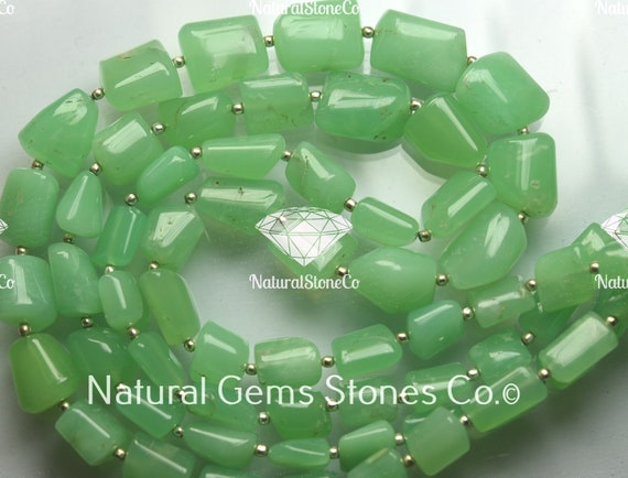 Size 5-5.5mm 14.25 Inches Natural Multi Tourmaline Smooth Oval Nuggets