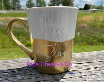 Coffee Mug | Tea Mug| Custom Coffee/ Tea Mugs
