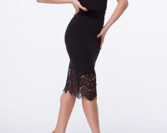 Tango/'s Complete Strawberry  Argentine tango dresses  ball skirt  Argentine tango top