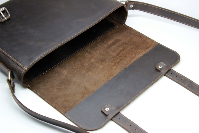 Dell xps 13,macbook 12 inch case,macbook air 11 case,macbook pro 13 bag,macbook air 13,surface book 2 bag,13 laptop bag,Laptop bag 13 inch