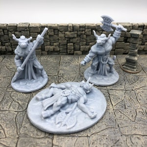 Dragon Egg 3d printed miniatures 28mm Fat Dragon Dungeons and Dragons Pathfinder D/&D