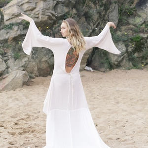 Dress Beatriz/_L001
