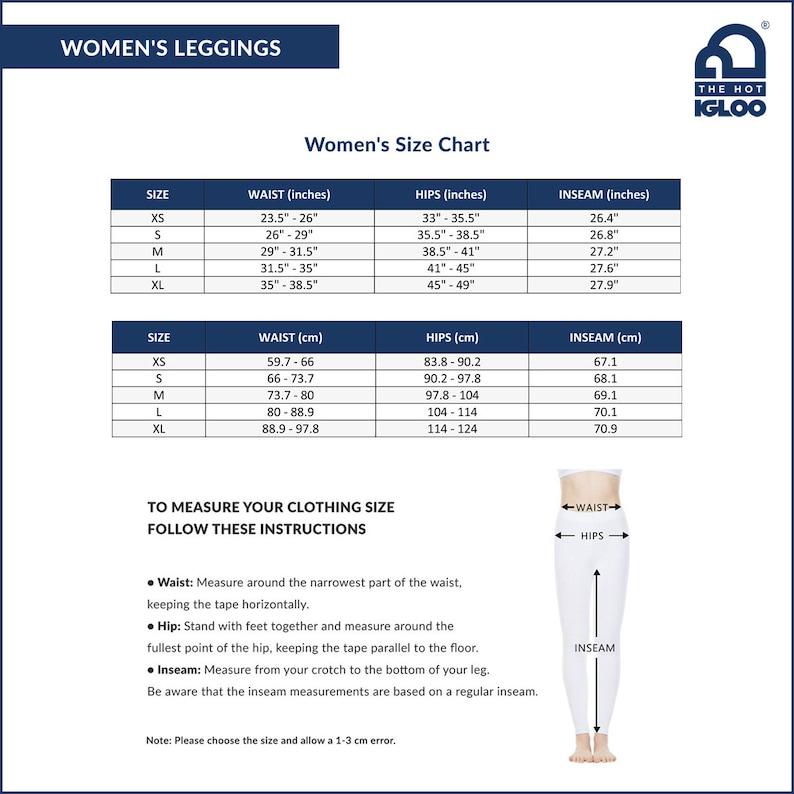 Leggings For Women Yoga Leggings Fitness Leggings Yoga Pants Passionate Mandala Women/'s Leggings Mandala Printed Leggings