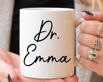 DO Doctor Graduation MD Physician. Cheers to Surviving Med School Custom Wine Label Champagne Label Doctor Gift Graduation Gift