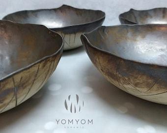 Rustic Ceramic Pasta Bowls, Salad Bowls, Ramen Bowls, Rice Bowls, Pottery Bowls, Noodle Bowls, Meal Bowls, Soup Bowls, Modern Pasta Bowls