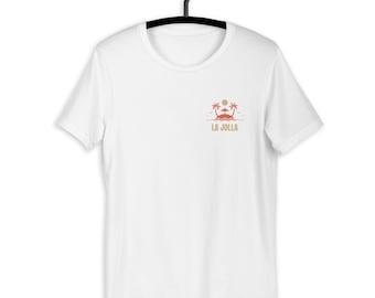 Men S M L XL 2x Hope Sweater Anti-Racism Shirt Activist Sweatshirt Crewneck Raise Hope Not Racists Sweatshirt Woke Sweatshirt