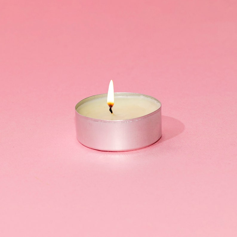 Coworker Gift for Her Office decor Funny Candles Entrepreneur Gift for Girl Boss Motivational Be A Fucking Wolf Candle Best Friend Gift