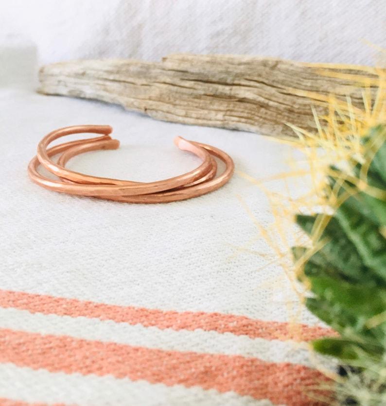 bracelets for women set of bracelets stackable bracelets image 0