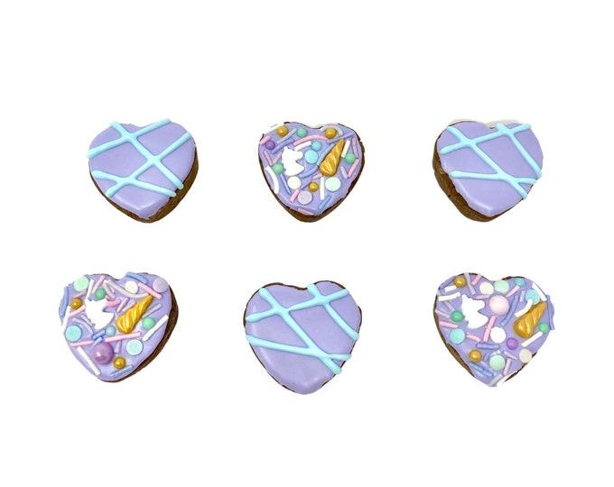 NEW Unicorn Hearts pack!