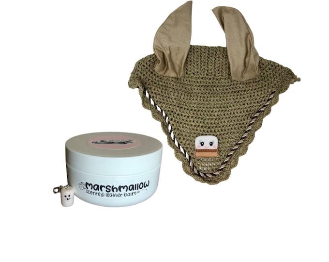 Marshmallow Gift Combo Pack!