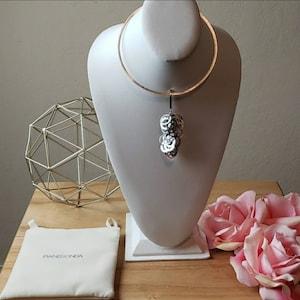 401742000315 Designer Franco Pianegonda Textured Modernist Modern Pendant Pd 213