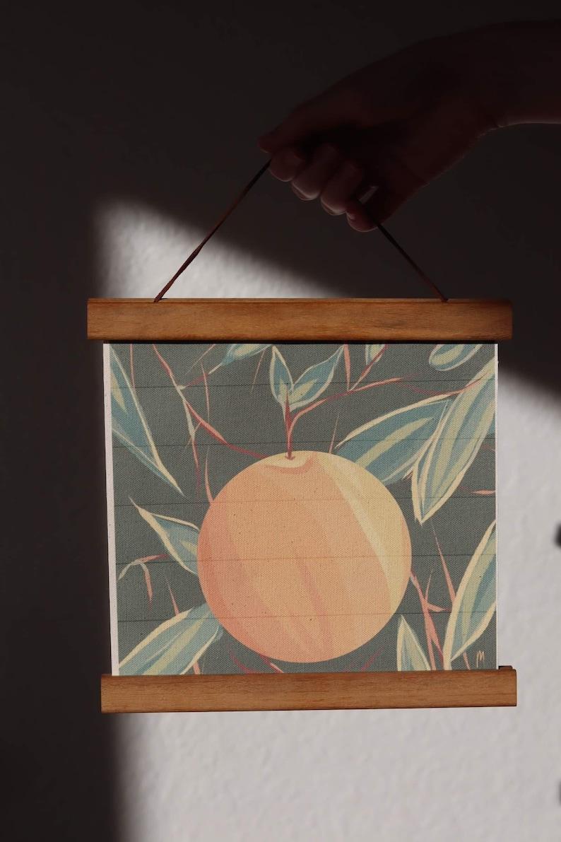 Botanical Printable Art